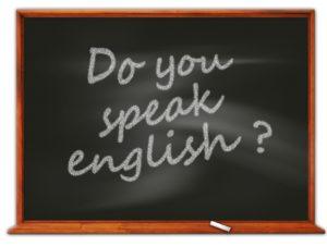 Proč je dobré naučit se anglicky?