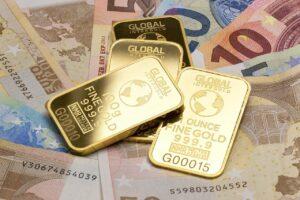 Výkup zlatých investic by měl mít svá pravidla, jak postupovat?